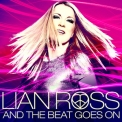 Lian Ross - And The Beat Goes On (2CD) '2016