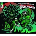 Los Straitjackets - The Further Adventures Of Los Straitjackets '2009