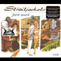 Los Straitjackets - Jet Set '2012
