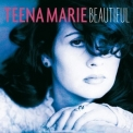 Teena Marie - Beautiful '2013