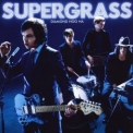 Supergrass - Diamond Hoo Ha '2008