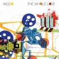 Wilco - The Whole Love '2011