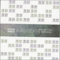 Steve Swell - Kanreki Reflection & Renewal '2015
