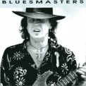 Stevie Ray Vaughan - Bluesmasters Collection - The Best Of '2002