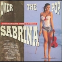 Sabrina - Over The Pop '1991