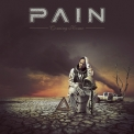 Pain - Coming Home '2016