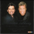 Modern Talking - The Final Album - The Ultimate Best Of '2003
