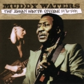 Muddy Waters - The Johnny Winter Sessions 1976-1981 '2009