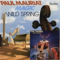 Paul Mauriat - Magic & Wild Spring '2015