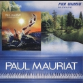 Paul Mauriat - The Seven Seas & Summer Has Flown '2015