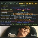 Paul Mauriat - Volumes 1 & 2 '2014