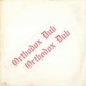 Errol Brown - Orthodox Dub '2016