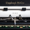Umphrey's McGee - It's Not Us  '2018