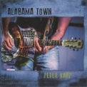 Peter Karp - Alabama Town '2017
