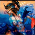 Mythos - Eternity '2002