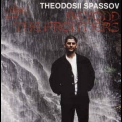 Theodosii Spassov - Beyond The Frontiers '1995