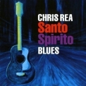 Chris Rea - Santo Spirito Blues Deluxe Edition CD2 Bull Fighting - The Soundtrack '2011