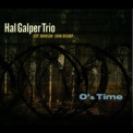 Hal Galper - O's Time '2014