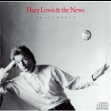Huey Lewis & The News - Small World '1988