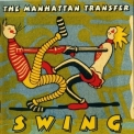 Manhattan Transfer, The - Swing '1997