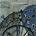 Territory Band-5 - New Horse For The White House (CD1) '2006