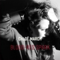 Chloe March - Blood-Red Spark '2017