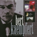 Bert Kaempfert - Traces Of Love / The Kaempfert Touch '2001