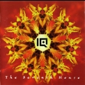 Iq - The Seventh House '2000