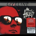 Angels, The - Liveline (1998, Australia, Shock ANGELS09) (2CD) '1987
