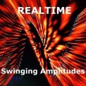Realtime - Swinging Amplitudes '2018
