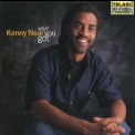 Kenny Neal - What You Got '2000