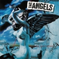 Angels, The - Beyond Salvation '1990