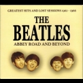 Beatles, The - The Lost Abbey Road Tapes 1962-'64 (CD2) '2016