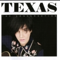 Texas - The Conversation (CD2) Live In Scotland) '2013