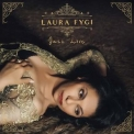 Laura Fygi - Jazz Love '2016