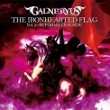 Galneryus - The Ironhearted Flag Vol.2: Reformation Side '2013