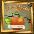 Allman Brothers Band, The - Boston Common 8/17/71 (live) '2007