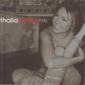 Thalia - Greatest Hits '2004