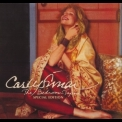 Carly Simon - The Bedroom Tapes '2015