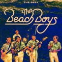 Beach Boys, The - The Best (2CD) '2011