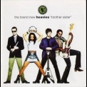 Brand New Heavies, The - 'brother Sister' '1994