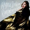 Regina Spektor - Remember Us To Life '2016