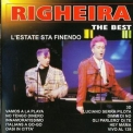 Righeira - The Best '2002