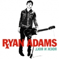 Ryan Adams - Rock N Roll '2003