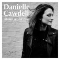 Danielle Cawdell - Silence Set Me Free '2018