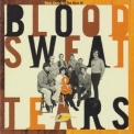 Blood, Sweat & Tears - The Best Of Blood, Sweat & Tears: What Goes Up! (2CD) '1995