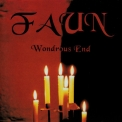 Faun - Wondrous End (2CD) '1998