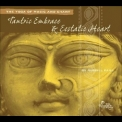 Russill Paul - Shakti Tantric Embrace (CD1) '2008