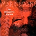 Mark Dwane - Monuments Of Mars '1988