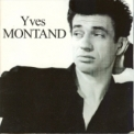 Yves Montand - Souvenirs (CD1) '2003